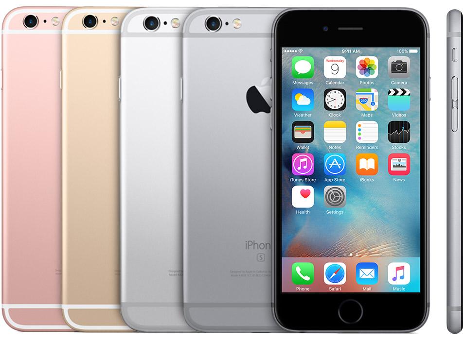 Még több iPhone aksiját cserélheti ki az Apple