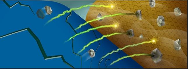 Áttörés: rájöttek, hogy miért merülnek le egyre hamarabb az akkumulátorok
