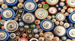 Tíz évig is működőképes marad a vízalapú akkumulátor