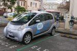 A japánok megcsinálták a csodaakkumulátort, ami duplájára növeli az elektromos autók hatótávját