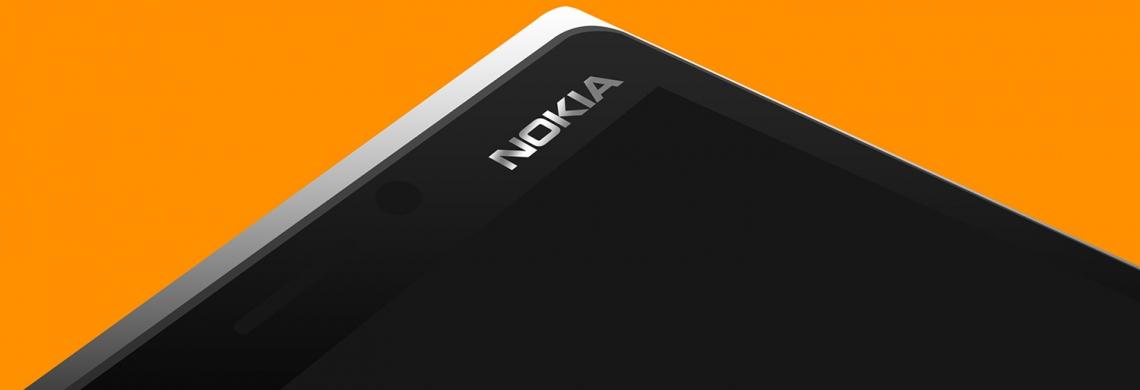 Óriási akkumulátor kerülhet a Nokia 2-be