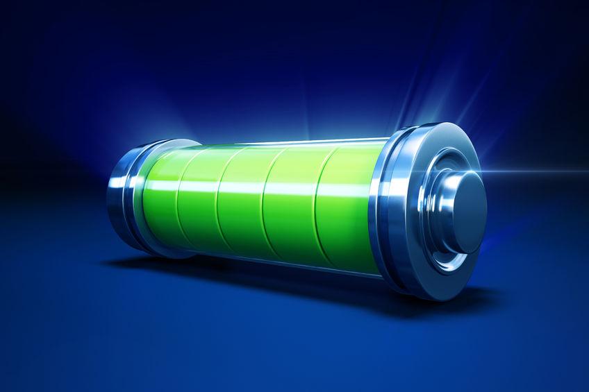 Máris megvan a lítium-ion akkuk kihívója?