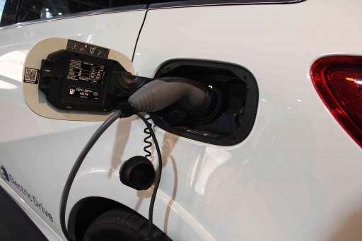 Egyre sürgetőbb az akkumulátorok pótlása