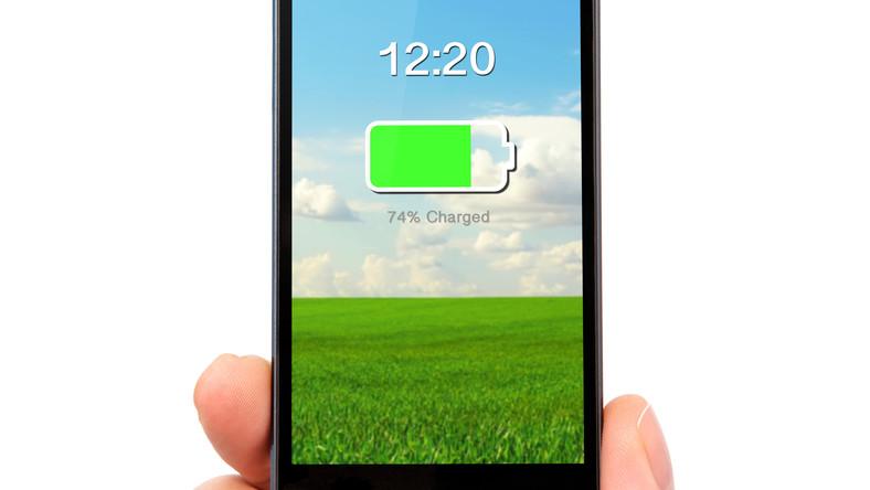Így kímélhetjük mobilunkat és érhetjük el, hogy minél tovább tartson az akkumulátor