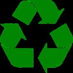 Jöhet a környezetbarát akkumulátor