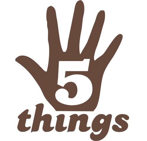 5 dolog, amit kapcsoljunk ki az új telefonban