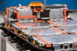 Nanotechnológia segítségével növelhetik az elektromos akkumulátorok kapacitását