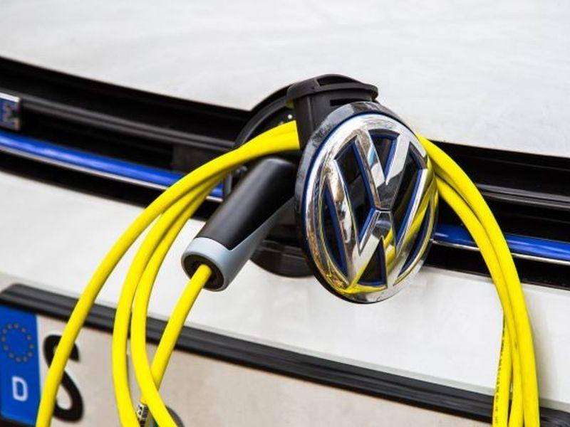 A VW vegyesvállalata fejleszt szilárdtest-akkumulátorokat