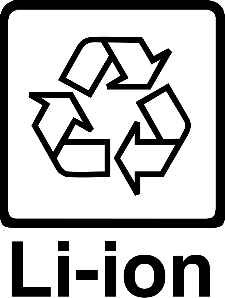 Világszerte hódít a Li-ion akkumulátor