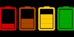Ideje új akkumulátort venni a mobilba? Jelek és tünetek