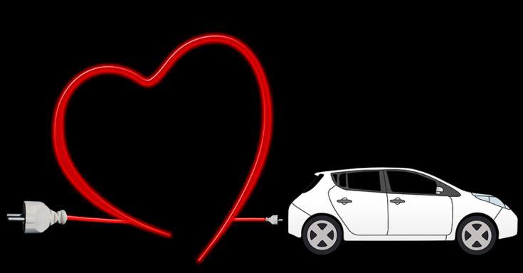 Meddig bírja az elektromos autó akkumulátora a töltéseket?