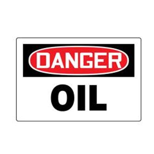 Ha az akkumulátor lesz az új olaj, akkor Kína lesz az új Szaúd-Arábia?
