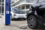 Új megoldással nőhet az elektromos autók aksijának teljesítménye és élettartama