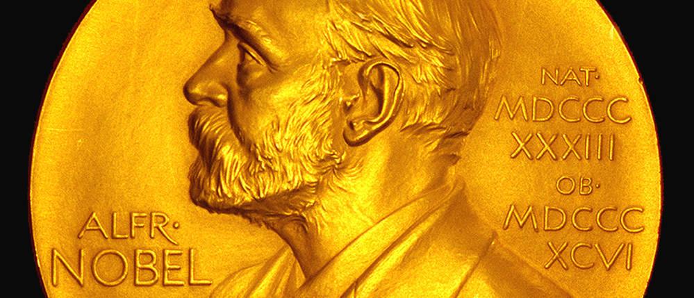 A lítiumion-akkumulátor kifejlesztéséért jár idén a kémiai Nobel-díj