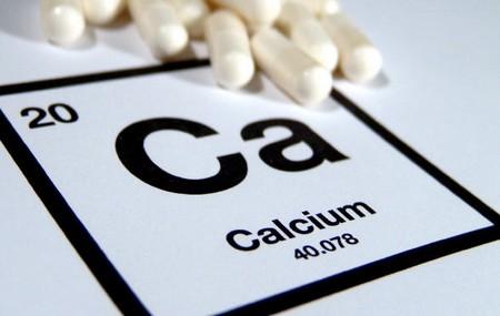 Egy lépéssel közelebb kerültünk a kalciumalapú akkumulátorokhoz