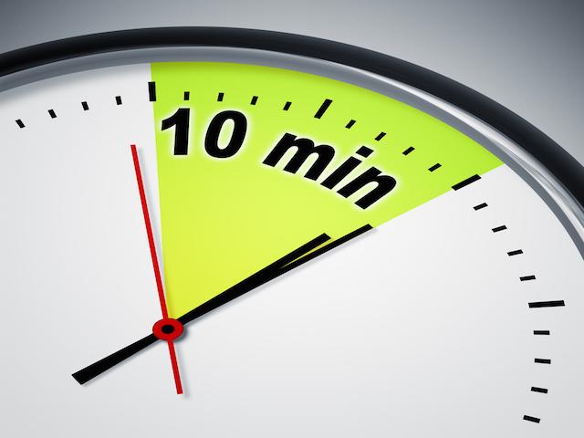 Tíz perc alatt feltölthető akkumulátort fejlesztettek ki amerikai kutatók