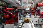 Egy japán cég oldhatja meg az elektromos autók legnagyobb gondját