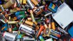 Mit kezdjük a használt elemekkel, akkumulátorokkal? Csak a szemétbe ne dobjuk!