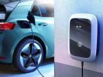 Új technológiával duplázná meg az e-autók hatótávolságát a Volkswagen