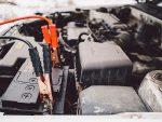 Áttörést ért el az akkumulátor-újrahasznosításban egy finn cég