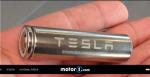 Módosít akkumulátorai összetételén a Tesla