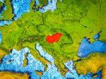 Magyarország válhat az elektromos akkumulátorok egyik legnagyobb exportálójává