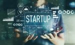 Startupok gondolják újra az akkumulátorok újrahasznosítását